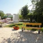 апарт хотели в слънчев бряг Video Elit 2