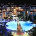 апартаменти в слънчев бряг ниски цени елит 2