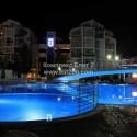 хотелски комплекс слънчев бряг апартаменти цени