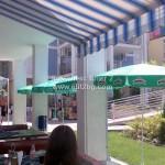 хотелски комплекс слънчев бряг цени елит 2 ресторант