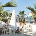 апартаменти слънчев бряг близо до плажа цени