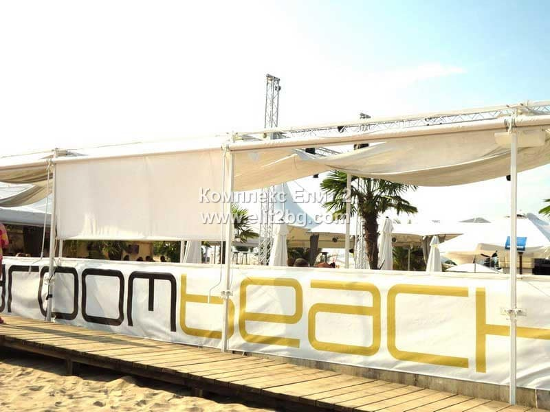 студио в слънчев бряг цени