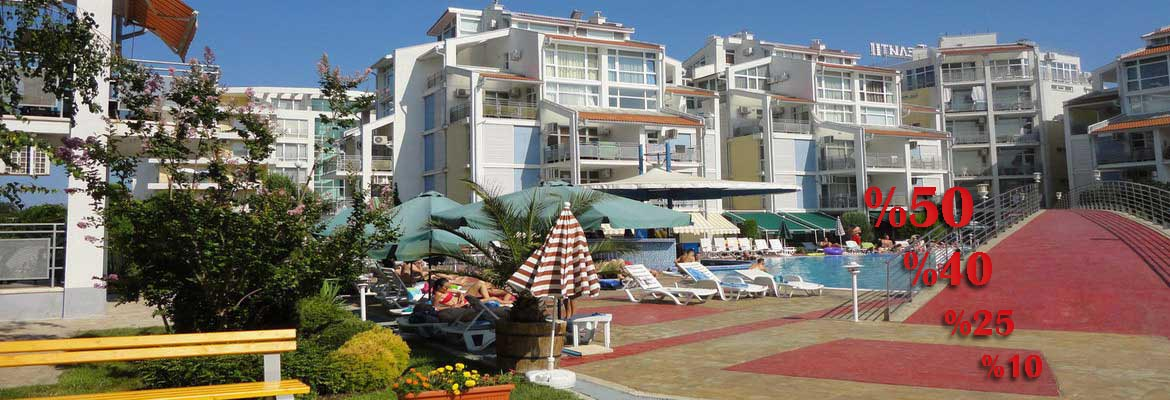 ceni_elit2 Prices in Bulgaria Sunny Beach