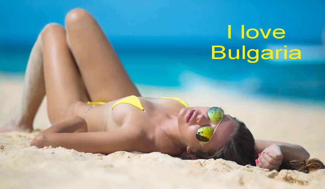 България за почивка - Слънчев бряг в Апарт Хотел ЕЛИТ 2 България почивка