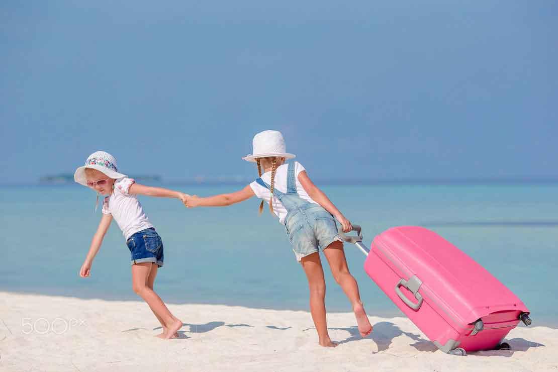 апарт-хотели-апартаменти-за-почивка-слънчев-бряг-apartments-holiday-sunny-beach